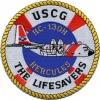 USCG HC-130H Patch.jpg