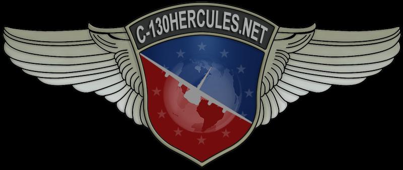 C-130Herculesnet_Sheild_800.png