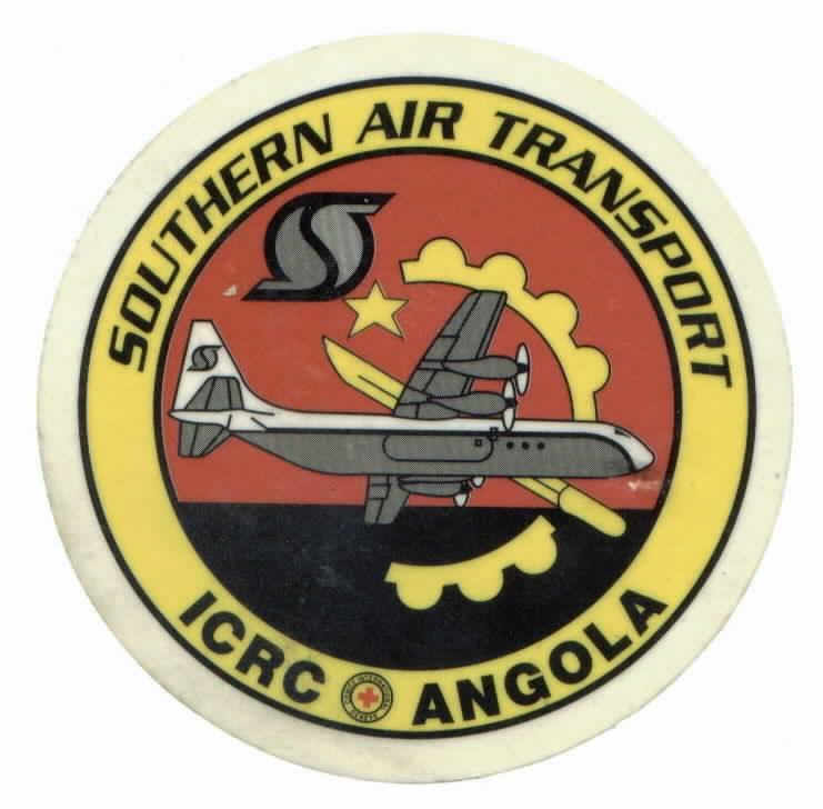 Southern Air Transport - ICRC -- Angola.jpg
