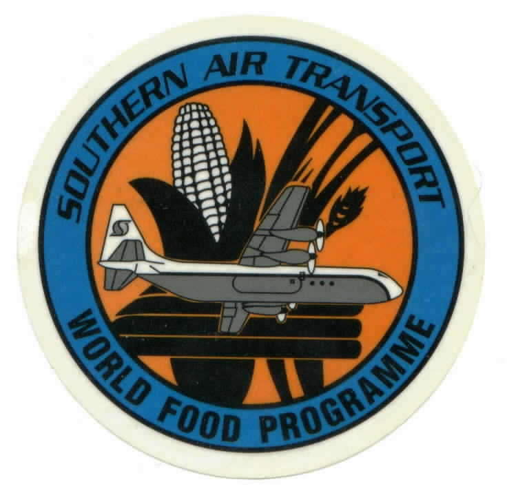Southern Air Transport -- WFP.jpg