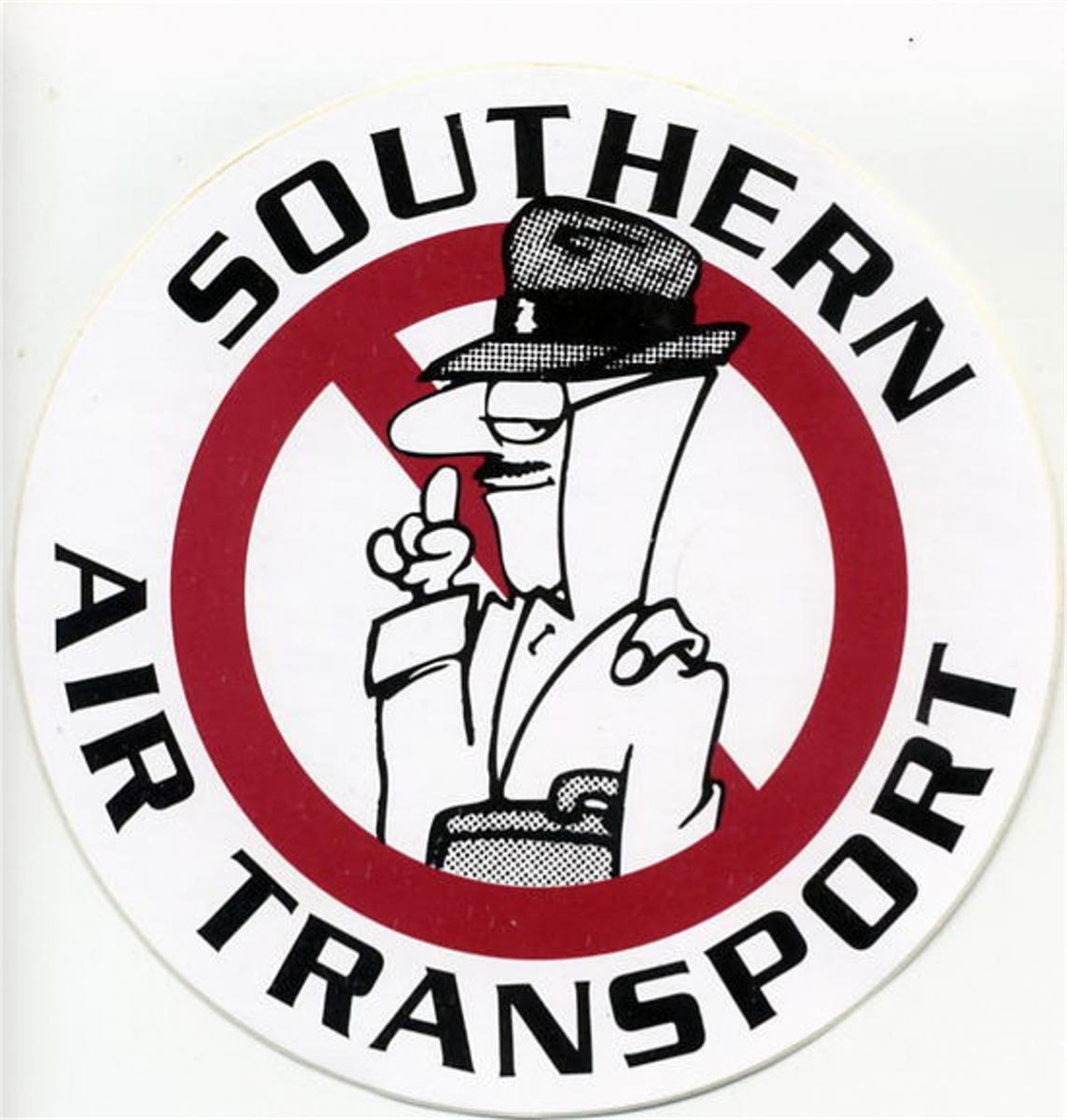 Southern Air Transport II.jpg