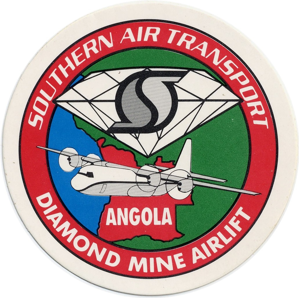Southern Air Transport-Angola.jpg