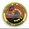 Southern Air Transport - ICRC -- Angola.jpg