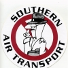 Southern Air Transport II.jpg