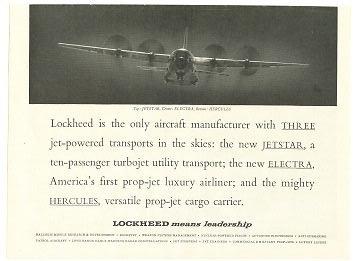 Lockheed-means-leadership.jpg