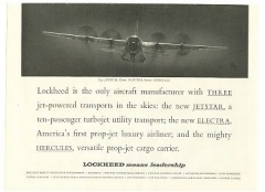 Lockheed-means-leadership.jpg