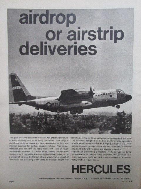 airdrop-or-airstrip.jpg