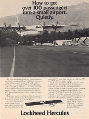 New-quiet-Hercules.jpg