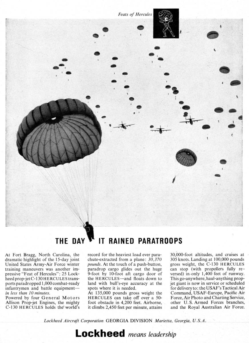 Rained paratroopers.jpg