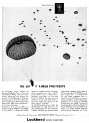 Rained paratroopers.jpg