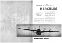 new commercial Hercules.jpg