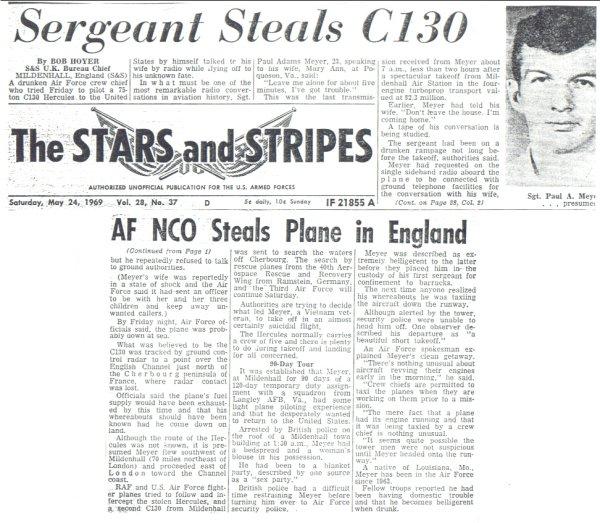 Stolen C-130 starsstripes24may.jpg