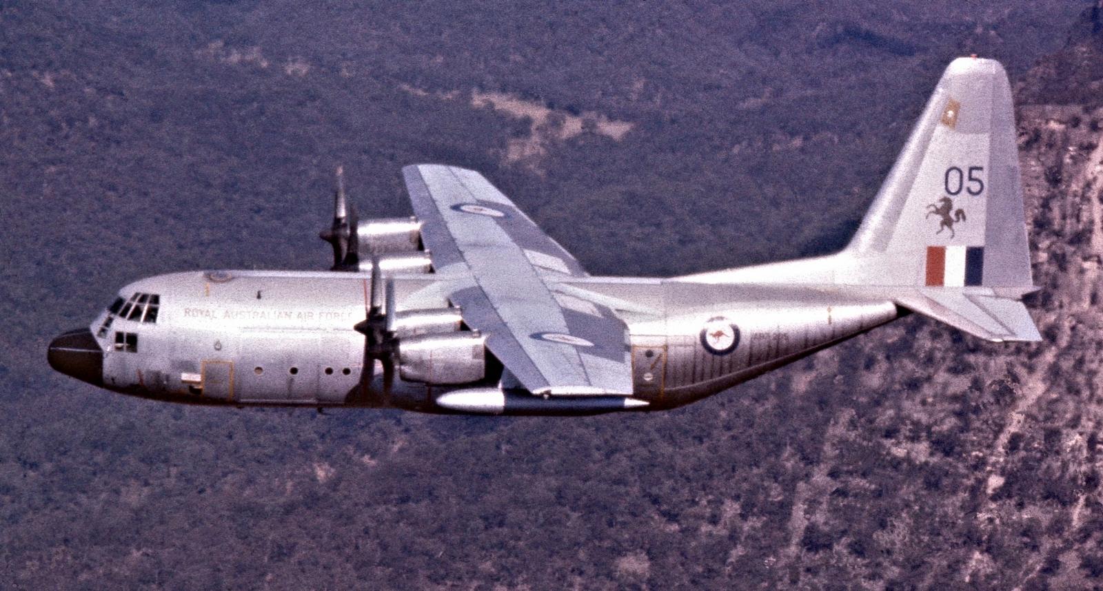 C130A A97-205.jpg