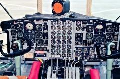 RAAF C-130E instrument panel.jpg