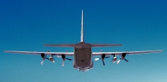 C130E, A97-172.jpg