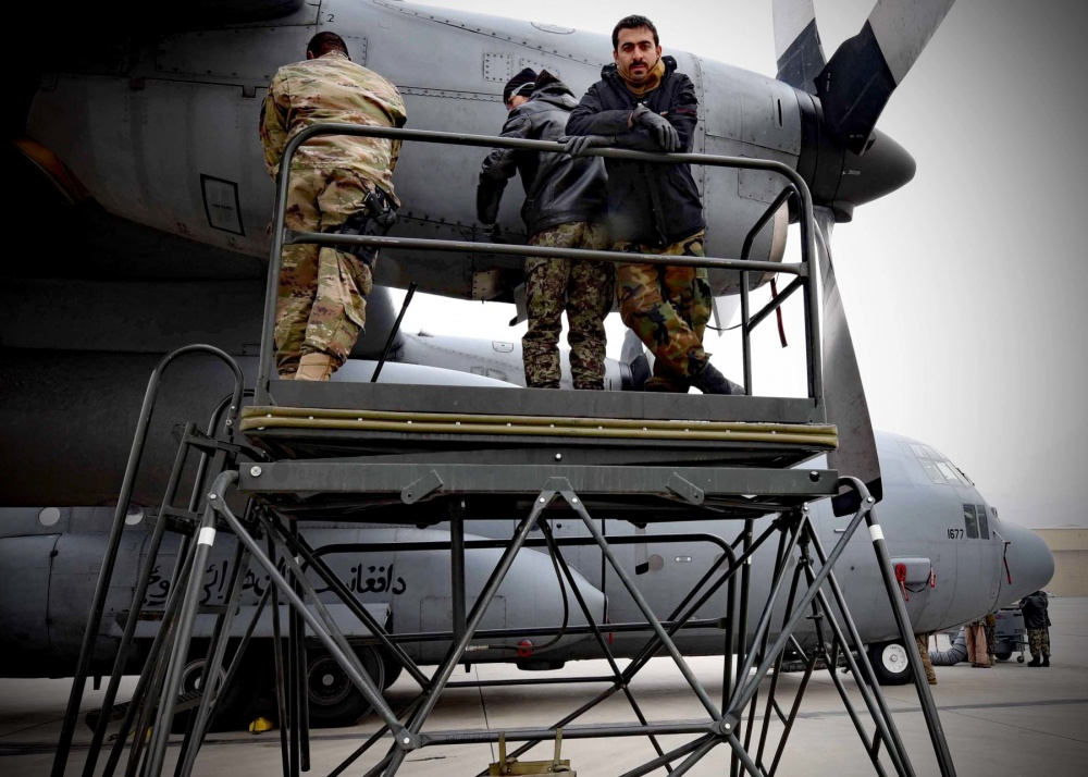 2017-02-01 Afghan Maintainers.jpg