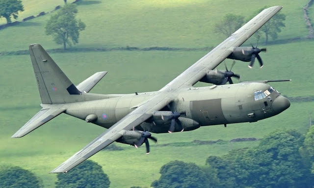 2017-07-15 UK C-130J 2.jpg