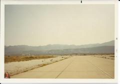 Souda Bay Crete5.jpg