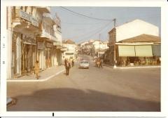 Souda Bay Crete9.jpg