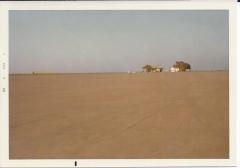 Wheelus Africa 21.jpg