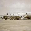 Aeroflot Boarding Gia Lam Hanoi