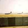 SVN Air Force