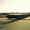 SVN C-130A