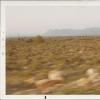 Souda Bay Crete7.jpg