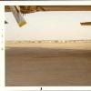Wheelus AFB2.jpg