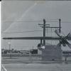 Carl Johnson's HC-130P Tuy Hoa VNa.jpg