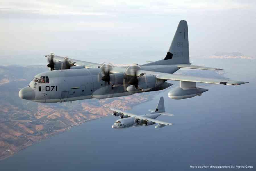 2017-08-18 KC-130J Press.jpg