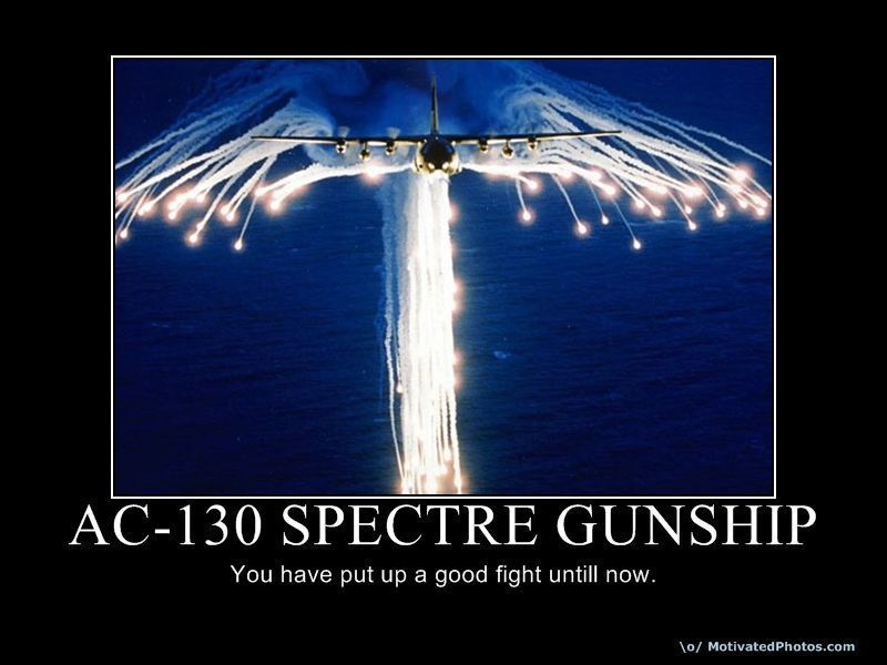 0-AC130Gunship.jpg