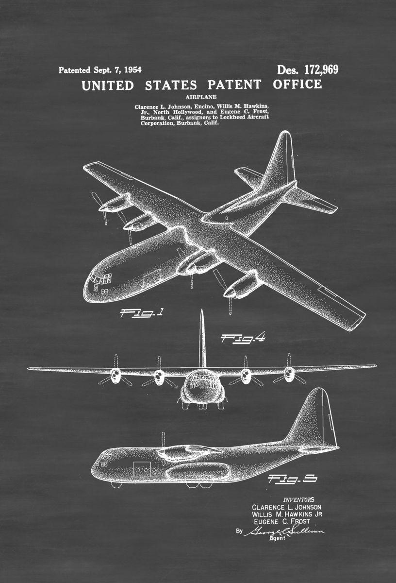 lockheed-c-130-hercules-airplane-patent.jpg