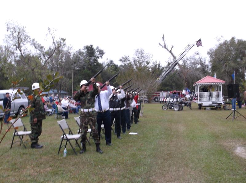 veteransday 2017-02.JPG