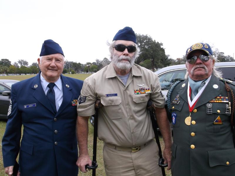 veteransday2017-01.JPG