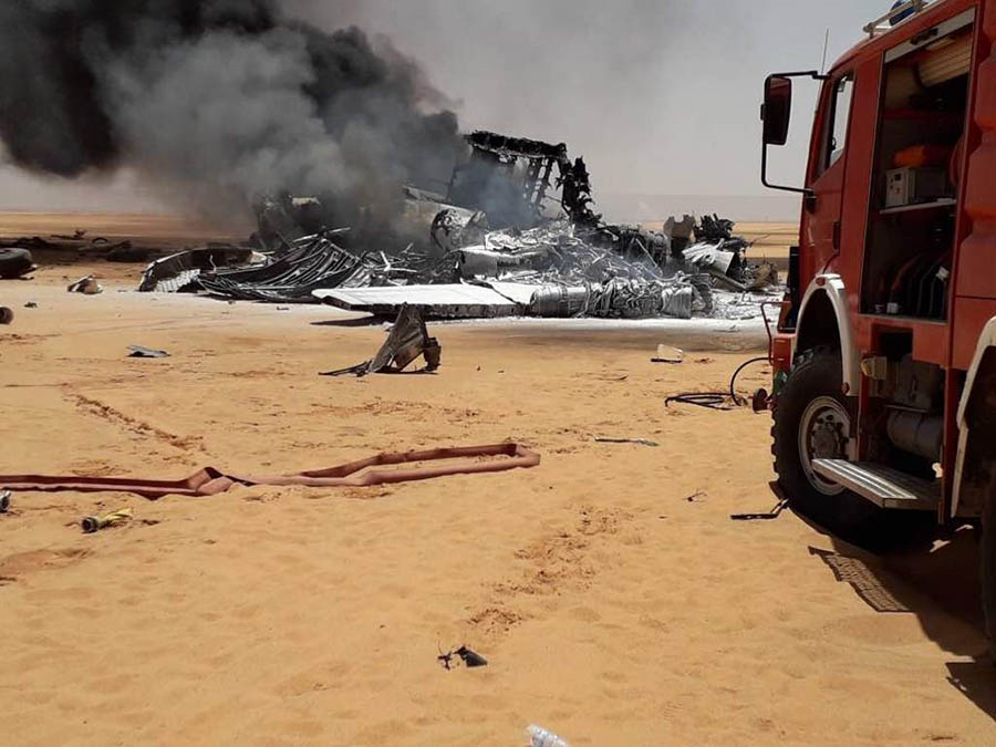 2018_04_29 Libya Crash.jpg