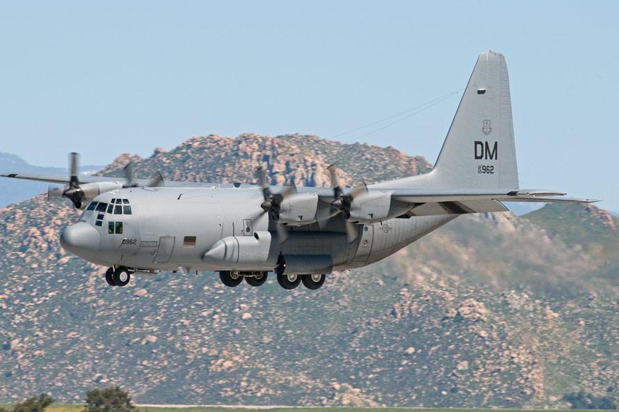 65-0962-TC-130H-DM-42ECS.jpg