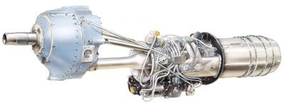 C-130 News: StandardAero Awarded $600 Million Multi-Year U.S. Air Force T56 Engine MRO Contract