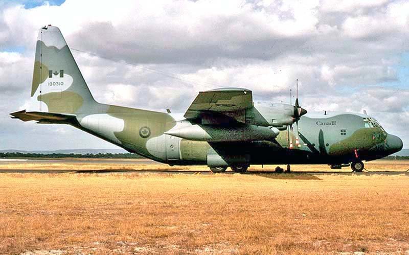 C-130-130310-CAF-PH-10_1_86%20camouflaged-KKK.jpg