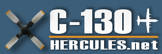 C-130 Hercules.net -- The internet's #1 C-130 resource
